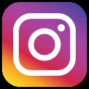 [Instagram]